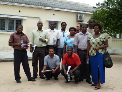 meeting-with-local-stakeholders-in-inhambane-mozambique.jpg