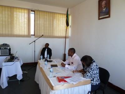 official-designation-of-dsmc-members-inhambane-mozambique.jpg