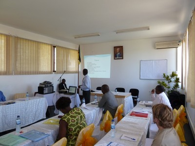 official-designation-of-the-dsmc-inhambane-mozambique.jpg