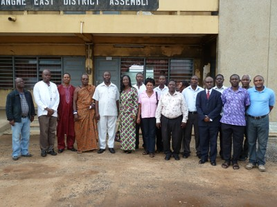 official-designation-of-the-dsmc-members-by-the-minister-mest-ada-ghana.jpg