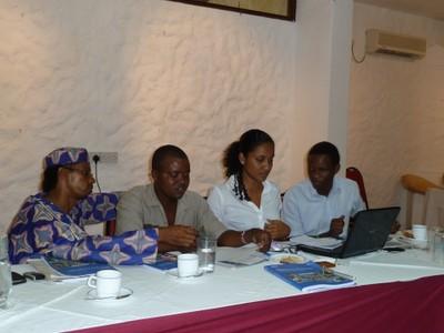 participants-during-the-regional-st-ep-training-in-watamu-kenya.jpg