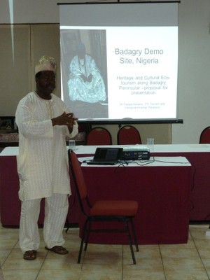 ps-tourism-lagos-state-presenting-the-demo-site-overview-during-the-st-ep-regional-training-watamu-kenya.jpg