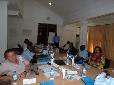 regional-ems-training-in-dar-es-salaam-1.jpg