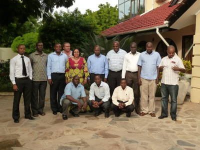 regional-ems-training-in-dar-es-salaam.jpg