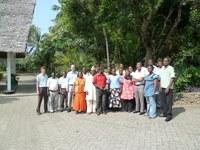 regional-st-ep-training-watamu-kenya.jpg