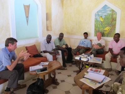 rtc-attending-dsmc-meeting-watamu-kenya.jpg