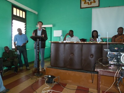 rtc-speaking-at-the-official-designation-of-the-dsmc-ada-ghana.jpg