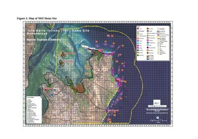 Mozambique Map 2014.jpf.jpg