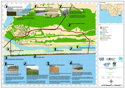 2013.11.04 Final Vegetation  Map Badagrry.jpg