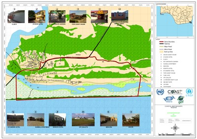 2013.11.1 Final Accomodation Map Badagry.jpg