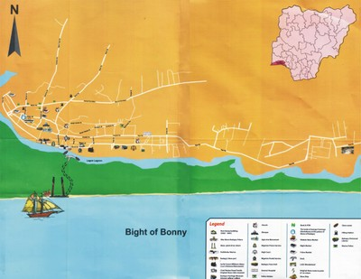 MAP of Badagry and the bight of bonny.jpg