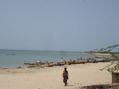 a-typical-sight-next-to-a-traditional-fishing-village.jpg
