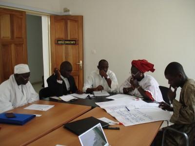 demo-site-management-committee-meeting.jpg