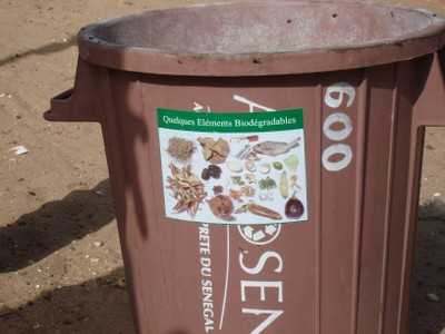 efforts-to-separate-biodegradable-from-other-solid-waste-materials-are-being-trialled.jpg