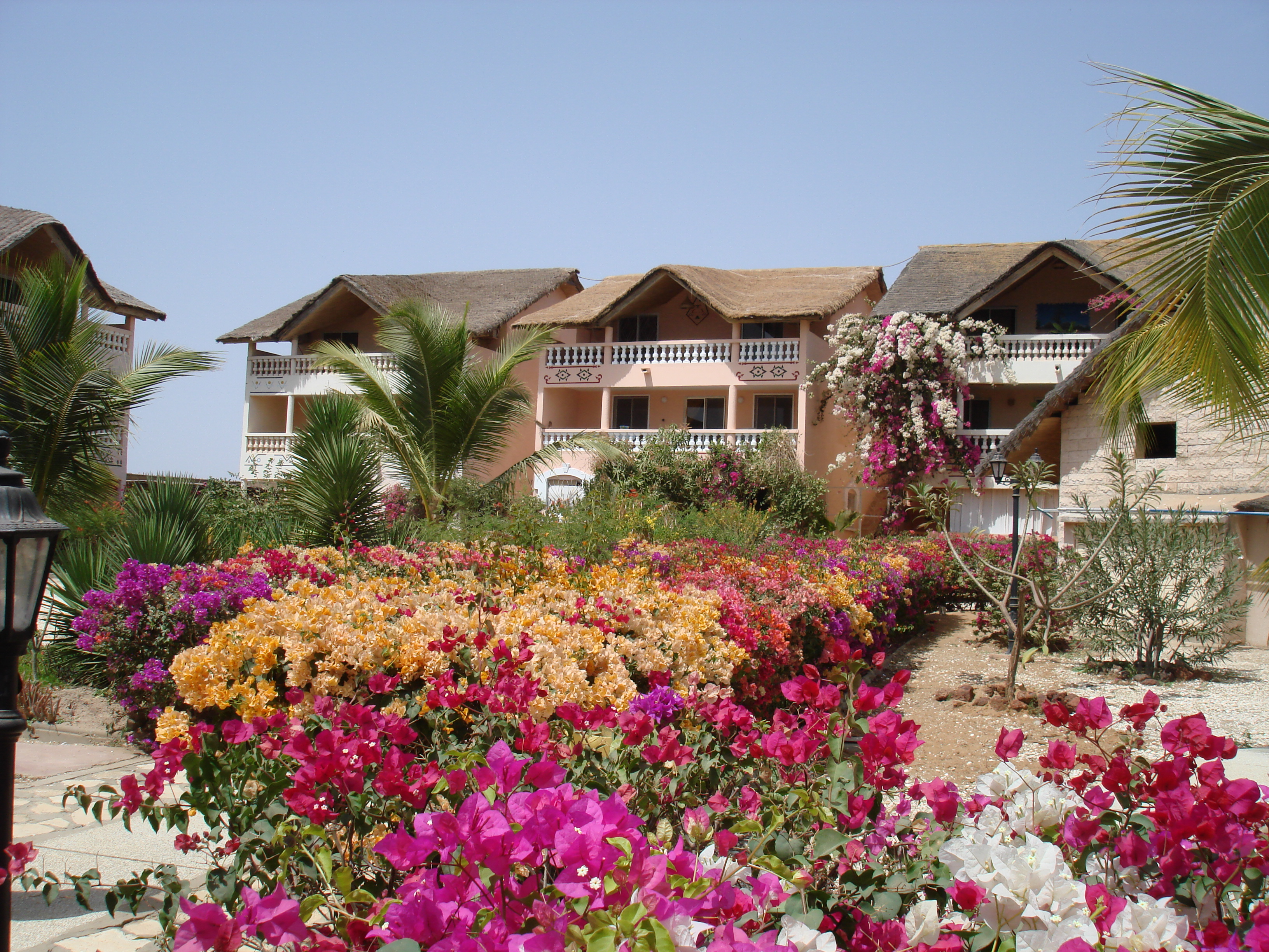 larger-hotel-chains-have-invested-heavily-in-the-saly-area-with-encouragement-from-the-senegal-government.jpg