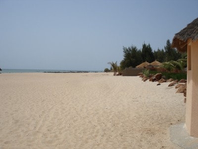the-beach-front-in-saly.jpg