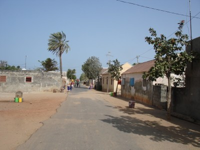 traditional-village-within-the-second-demo-site-at-joal-ngazobil.jpg