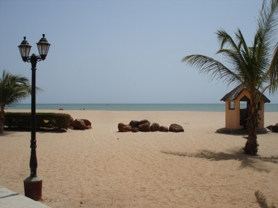 typical-beach-view-in-saly-demo-site.jpg