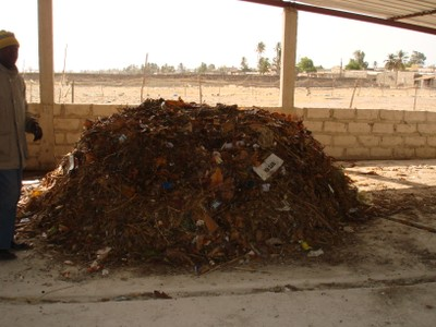 waste-collection-site.jpg