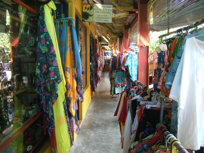 craft-shops-provide-a-colourful-attraction-for-visitors.jpg