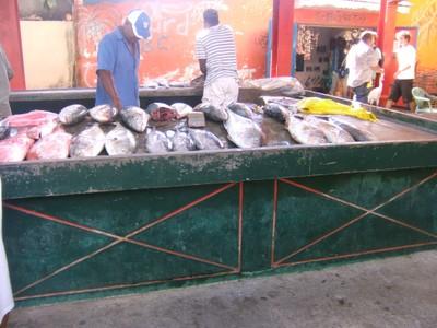 local-fish-market-mahe-1.jpg