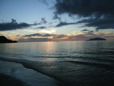 north-island-beaches.jpg