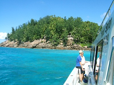 north-island-exclusive-tourism.jpg
