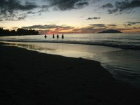 sunset-north-west-mahe.jpg