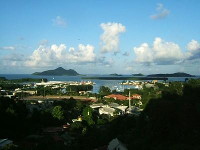 victoria-on-mahe-island.jpg