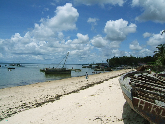 fishing-remains-the-most-regular-source-of-income-for-most-local-residents.jpg