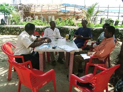 meeting-of-project-stakeholders-on-mafia-island.jpg