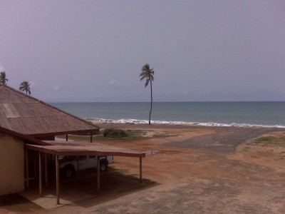 Ada beachfront nr District Admin offices 1.jpg