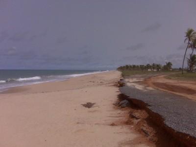 Ada beachfront nr District Admin offices 2.jpg