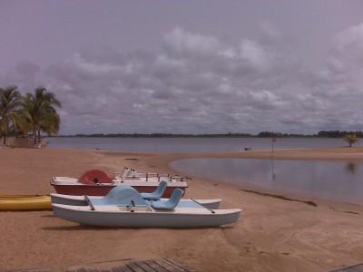 Ada estuary 1.jpg