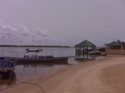 Ada estuary 2.jpg