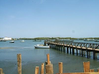 Denton bridge (2).JPG