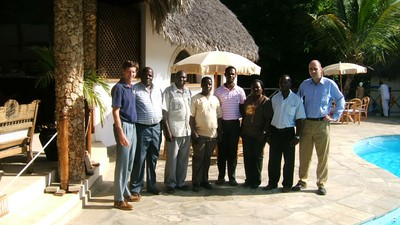 Kenya Induction training, Watamu (2).jpg