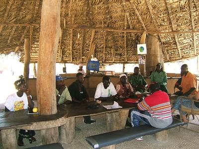 Tumani Tenda eco-camp (2).JPG