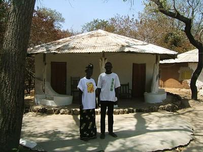 Tumani Tenda eco-camp (3).JPG