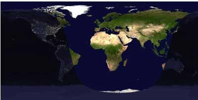 sample_map.jpg