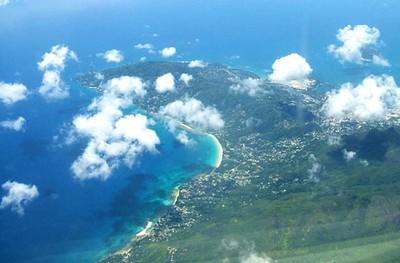 seychelles01.jpg