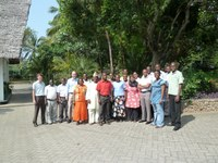 step-regional-training-event-watamu-kenya.jpg
