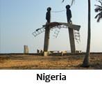 thumb-nigeria.jpg