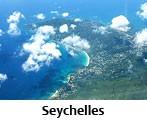 thumb-seychelles.jpg